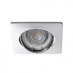 Pierścień ozdobny   NESTA DTL-C 26751