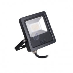 Na?wietlacz LED ANTOS LED 20W-NW B 27091