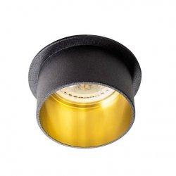 Pierścień Ozdobny / komponent oprawy SPAG S B/G 27322