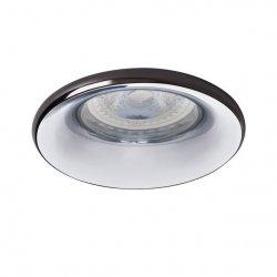 Pierścień Ozdobny / komponent oprawy ELNIS S A/C 27803