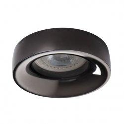 Pierścień Ozdobny / komponent oprawy ELNIS L A 27809