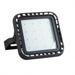 Na?wietlacz LED FL MASTER LED 140W-NW 28491