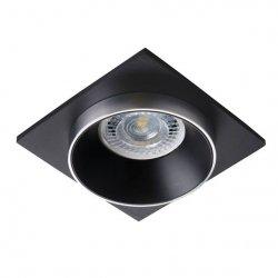 Pierścień oprawy punktowej  SIMEN DSL SR/B/B 29132