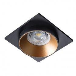 Pierścień oprawy punktowej  SIMEN DSL B/G/B 29134