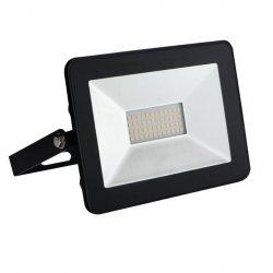 Naświetlacz Led GRUN LED N-20-B 31071