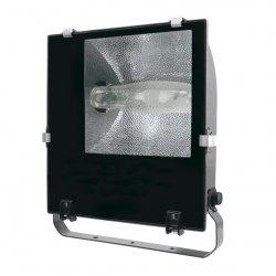 Naświetlacz metalohalogenkowy ADAMO MTH-250/S 4841