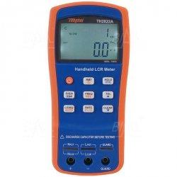 TH2822A Precyzyjny mostek LCR dokł. 0,25% test 100Hz-10kHz