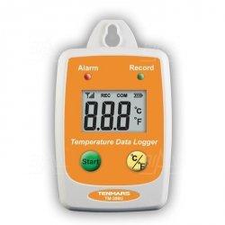 TM306U Termometr rejestrator  -40 do 85°C