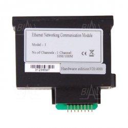 Moduł I Ethernet do MDM3100 ARTEL