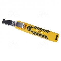 OPT LY26-6 Nóż do zdejmowania izolacji 8-28 mm