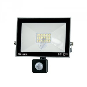 KROMA LED S 30W GREY 4500K