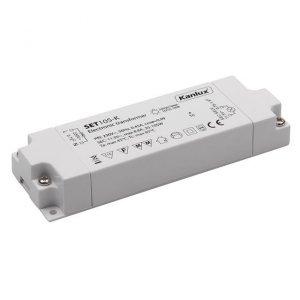 Transformator elektroniczny SET SET105-K 1426