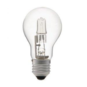 Halogenowe źródło światła GLH/CL 28W E27 18450
