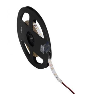 Taśma LED LEDS-P 4W/M IP00-WW 24010