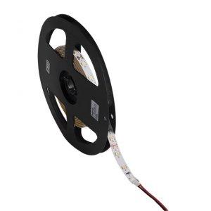 Taśma LED LEDS-P 10W/M IP00 WW 24120
