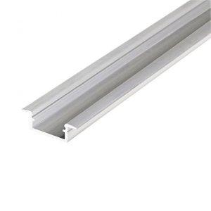 Profil aluminiowy PROFILO K 2m 26549