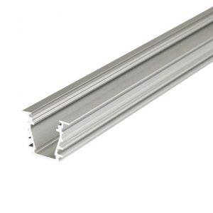 Profil aluminiowy PROFILO I 26554