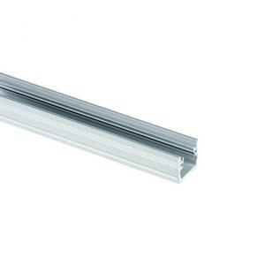 Profil aluminiowy PROFILO G 26558