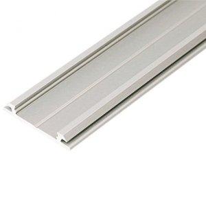Profil aluminiowy PROFILO H 2m 26561