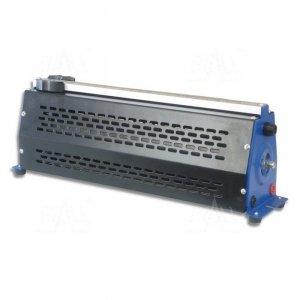 Rezystor suwakowy BXS150 160VA 1000 Ohm/0,4A