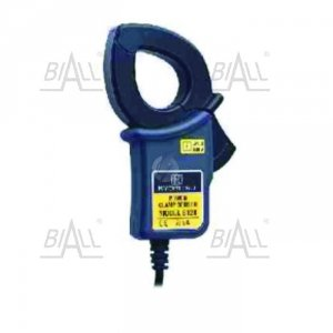 KEW8128 Cęgi 5A/50A 24mm do 6300/6305/6310/6315/5020/5010