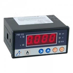 Miernik prądu AC 1-faz I51102NN PROEX ARTEL
