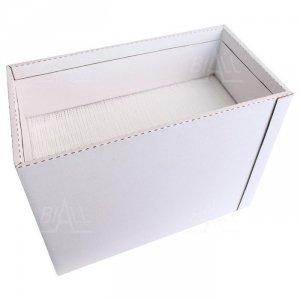 Filtr QUICK 6102 główny