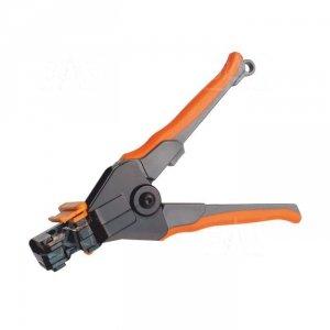 OPT LY700C Ściągacz izolacji automatyczny 1,25-8 mm2 / lub fotowoltaicznych 2,5-6 mm2