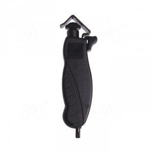 OPT LY27-7 Nóż do zdejmowania izolacji 6-25 mm