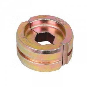 OPT Matryca R22 70mm2 Cu do HCT622/EPB22/CX22A