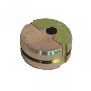 OPT Matryca R22 PR7050 do formowania do HCT622/EPB22/CX22A