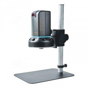 Mikroskop cyfrowy ViTiny DiGi UM20