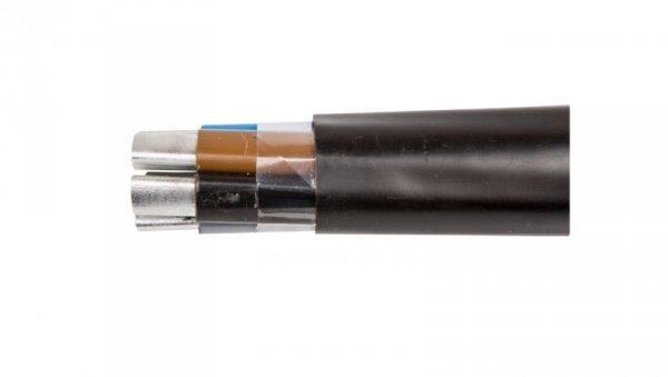Kabel energetyczny YAKY 5x16 żo 0,6/1kV /bębnowy/