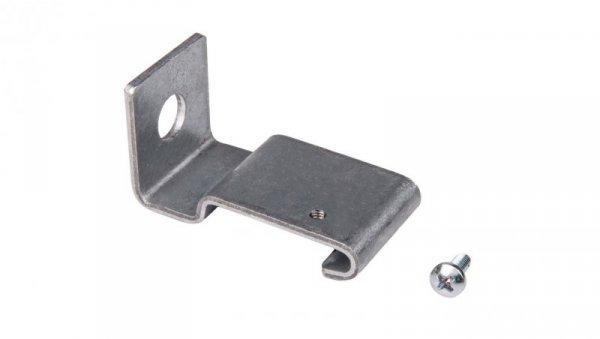 Łącznik boczny SH M10 FS 6015336