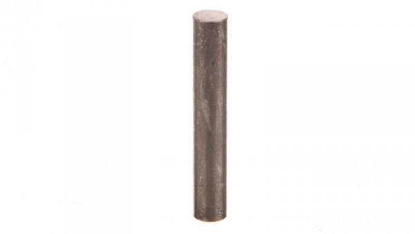 Łącznik przelotowy bezpiecznikowy 5x30 mm UK 5-HESI DM 5023901 /100szt./