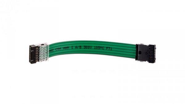 Przewód przyłączeniowy SmartWire SWIRE-CAB-011 107033