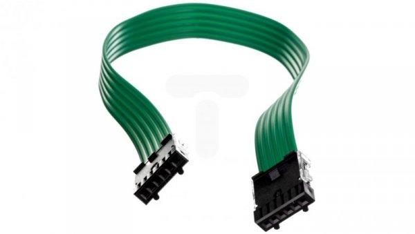 Przewód przyłączeniowy SmartWire SWIRE-CAB-025 107035