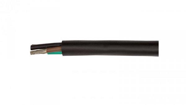 Przewód przemysłowy H07RN-F (OnPD) 4x2,5 żo /100m/