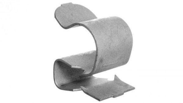 Zacisk sprężysty fi 12-14mm grubość 4-7mm SC 47SC1214 P7 187560 /100szt./