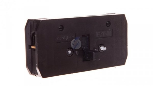 Biegun neutralny do P2 N-P3Z 064805