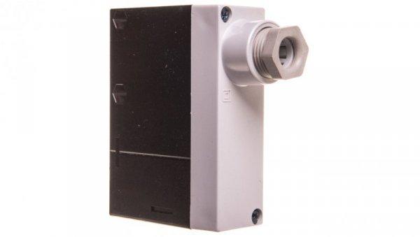 Czujnik fotoelektryczny 200-800mm PNP 4-20mA odbiciowy XUJK803538
