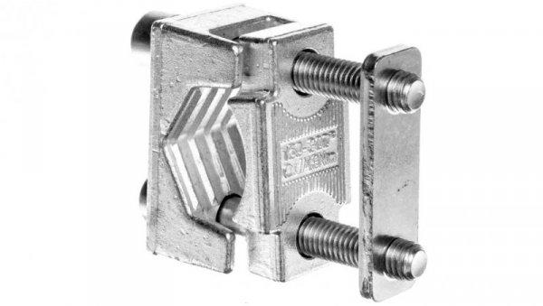 Zestaw zacisków pryzmowych NH3 2x150-185-mm2 LZ156