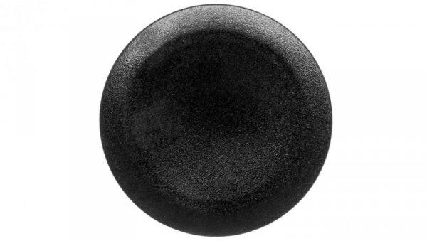 Napęd przycisku grzybkowego czarny odbl. przez pociągnięcie metalowy IP69k Sirius ACT 3SU1050-1AA10-0AA0