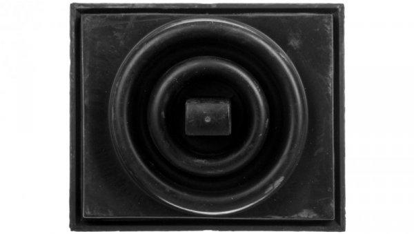 Gumowa osłona dźwigni NSX100-250 LV429319