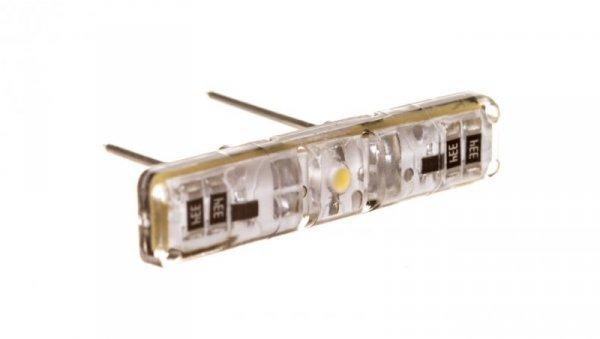 VALENA LIFE Lampa wtykowa LED do poświetlania łączników 067684