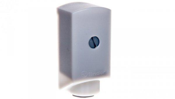 Wyłącznik zmierzchowy 1Z 12A 230V AC miniaturowy 1-80lx IP54 10.51.8.230.0000