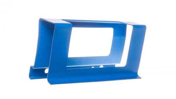 Uchwyt metalowy do urządzeń MULTIMEDIA MSF 2000-32