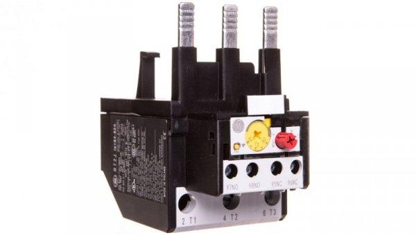 Przekaźnik termiczny 64-82A /klasa 10/ RT2J 113724