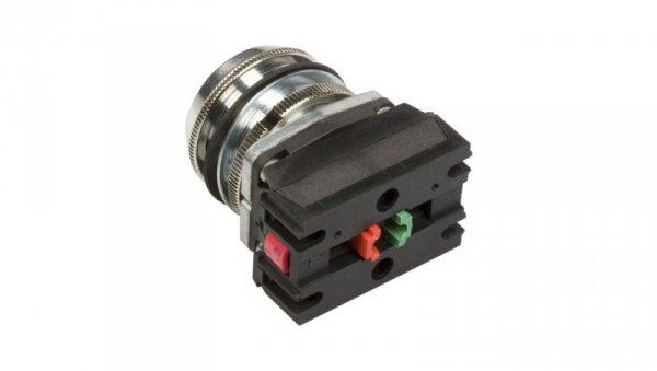 Przycisk sterowniczy 30mm zielony z samopowrotem 1Z 1R W0-NEF30-K XY Z