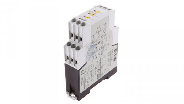 Przekaźnik czasowy 2P 3A 0,05sek-100h 24-240V AC/DC wielofunkcyjny ETR4-70-A 031888